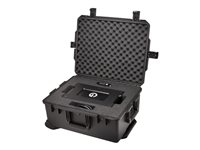 G-Technology Pelican Storm Case iM2720