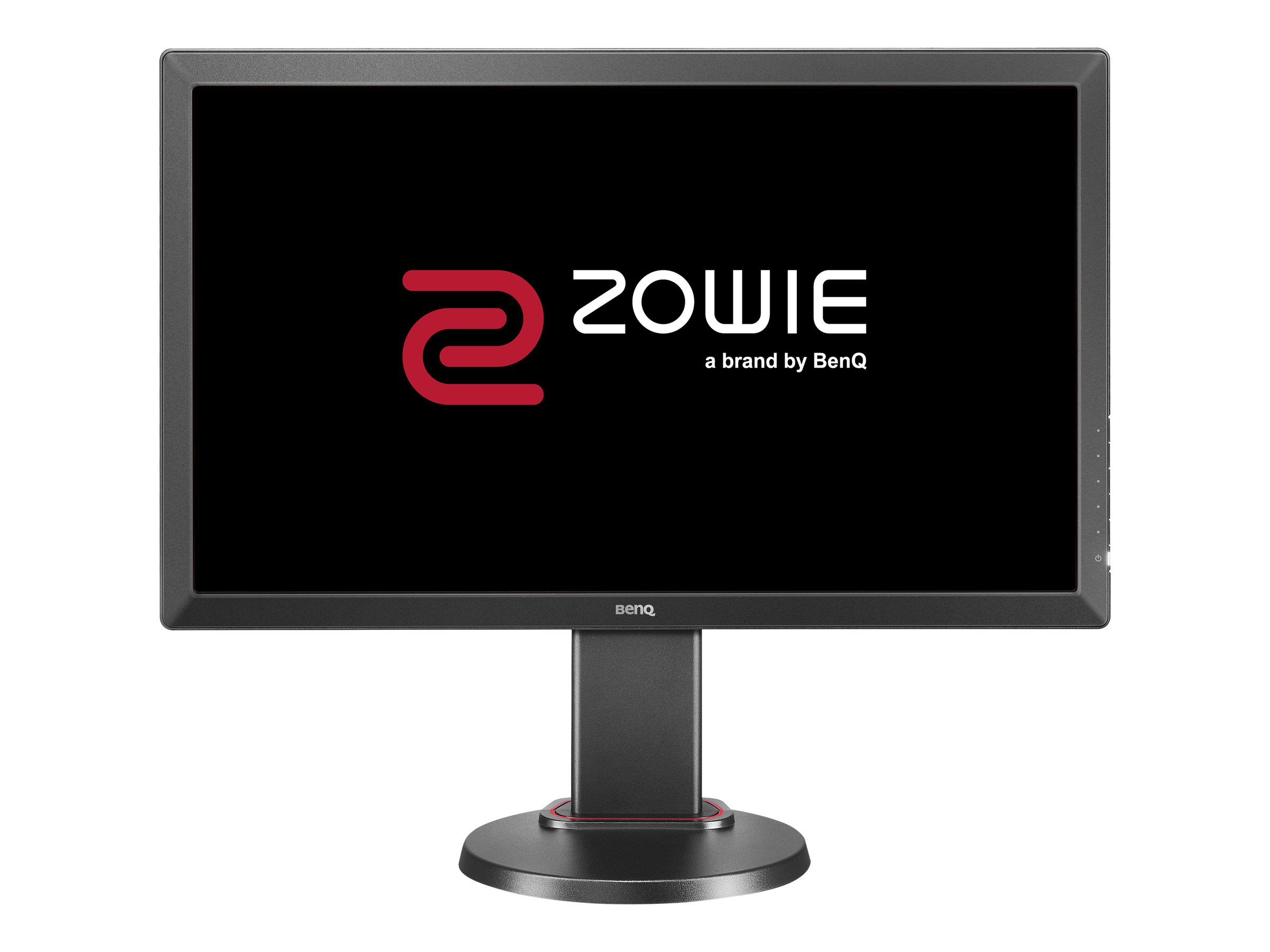 Zowie RL Series RL2460 - LED-Monitor - 61 cm (24