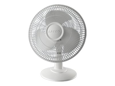 Lasko - Cooling fan
