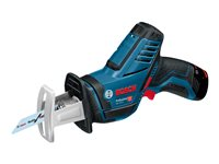 Bosch GSA 12V-14 Professional - Reciprocating saw