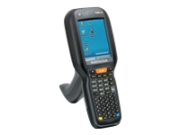 Datalogic Falcon X4 - Data collection terminal - Android 4.4 (KitKat) - 8 GB - 3.5