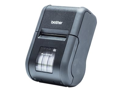 Brother RuggedJet RJ-2150 image