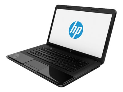 HP 2000-2d10NR E2 3000 / 1.65 GHz Win 8 64-bit 4 GB RAM 500 GB HDD DVD SuperMulti