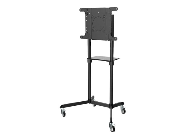 Tripp Lite Rolling TV/Monitor Cart for 37