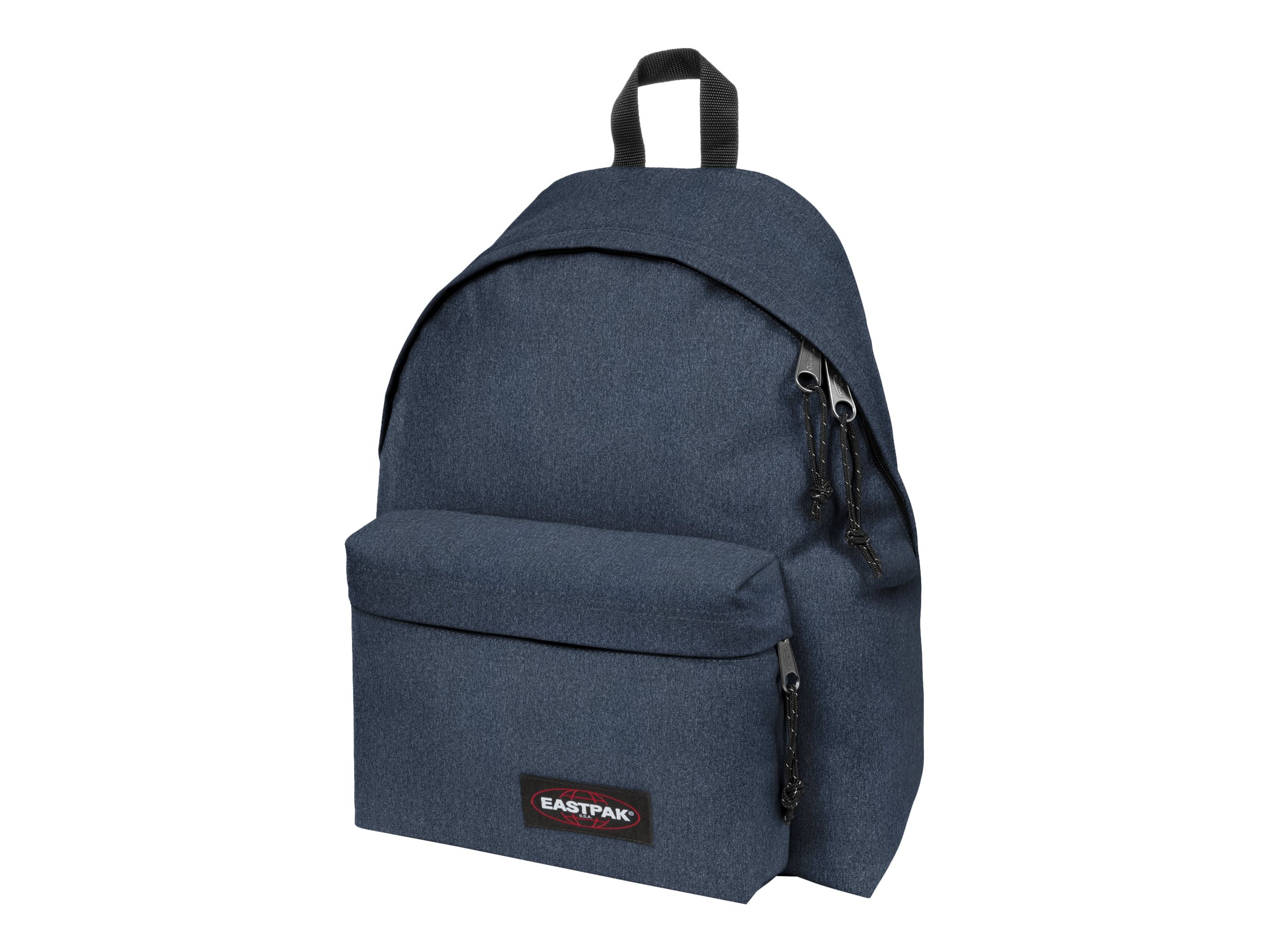 Sac à dos EASTPAK Padded Dok'r double denim 9HjUTmCl
