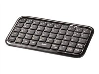 I/OMagic Mini Keyboard Bluetooth