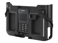 Panasonic FZ-VPGG11M - Tablet PC carrying case - for Toughpad FZ-G1; VeriFone e355