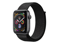 Apple Watch Series 4 (GPS) - MU672NF/A