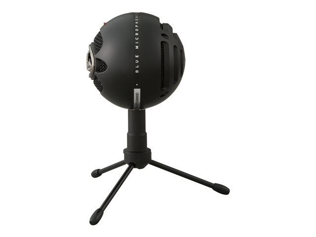 Blue Microphones Snowball ICE