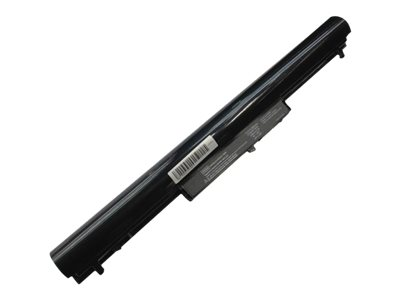 eReplacements Premium Power Products 695192-001-ER - notebook battery - Li-Ion - 2600 mAh