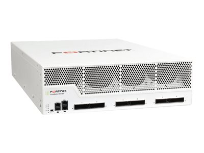 Fortinet FortiGate 3810D NEBS security appliance 100 Gigabit Ethernet 3U r