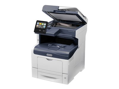 Xerox VersaLink C405DN Multifunction printer color laser