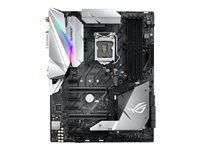 ASUS ROG STRIX Z370-E GAMING - Motherboard
