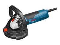 Bosch GBR 15 CAG Professional - Meuleuse d'angle