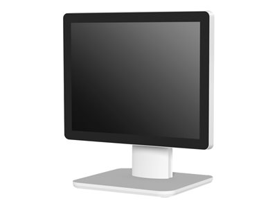 GVision D19ZH D Series LED monitor 19INCH touchscreen 1280 x 1024 250 cd/m² 1000:1