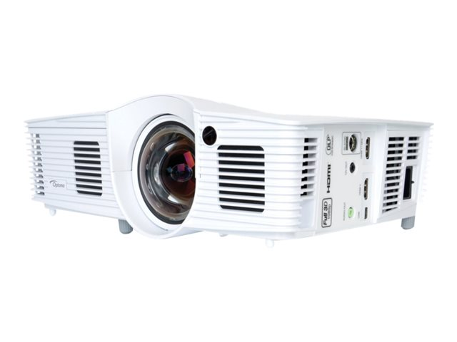 Optoma EH200ST Projector