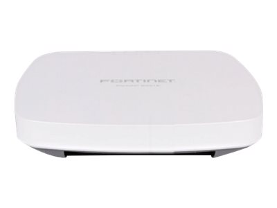 Fortinet FortiAP Universal Series U221EV Wireless access point 802.11ac Wave 1