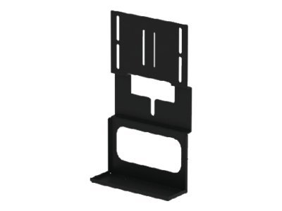 Peerless ACC951 - mounting component