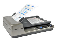 Xerox DocuMate 3220 - Scanner de documents - Recto-verso - 222 x 965 mm - 600 ppp - jusqu'à 23 ppm (mono) / jusqu'à 12 ppm (couleur) - Chargeur automatique de documents (50 feuilles) - jusqu'à 1500 pages par jour - USB 2.0