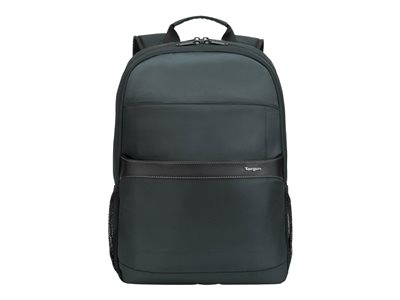 Targus Geolite Advanced Notebook carrying backpack 12.5INCH 15.6INCH black