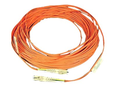 Dell network cable - 30 m