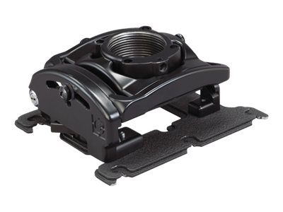 Chief RPA Elite Series RPMA317 Custom Projector Mount with Keyed Locking (A version) - mounting component