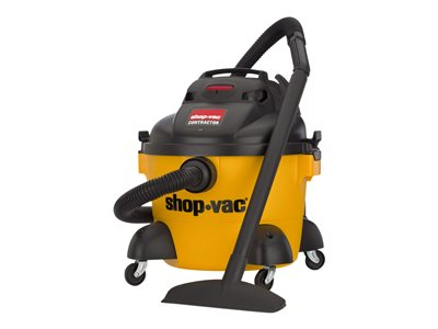 Shop-Vac Contractor 14RT300D Vacuum cleaner canister