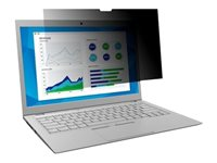3M Privacy Filter for 13.5INCH Microsoft Surface Laptop 3 with COMPLY Attachment System