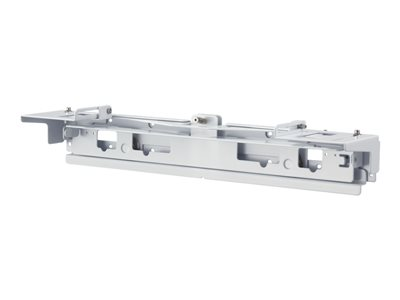 Epson - mounting kit - for projector
