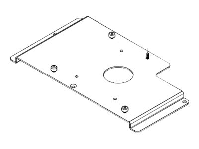 Chief SLB-193 - mounting component
