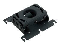 Chief Custom RPA Projector Mount RPA308 Mounting component (ceiling mount) for projector