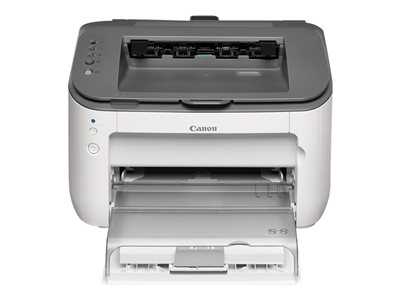 Canon imageCLASS LBP6230dw Printer monochrome Duplex laser A4/Legal 2400 x 600 dpi