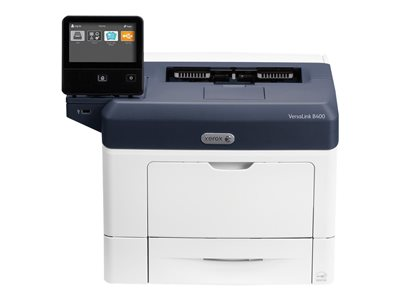 Xerox VersaLink B400DN Printer B/W Duplex laser A4/Legal 1200 x 1200 dpi