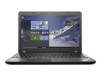 Lenovo ThinkPad E560 20EV - Intel® Core™ i7-6500U Prozessor / 2.5 GHz