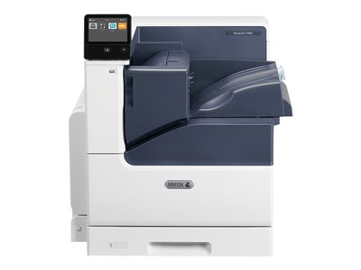 Xerox VersaLink C7000/DN Printer color Duplex LED A3/Ledger 1200 x 2400 dpi