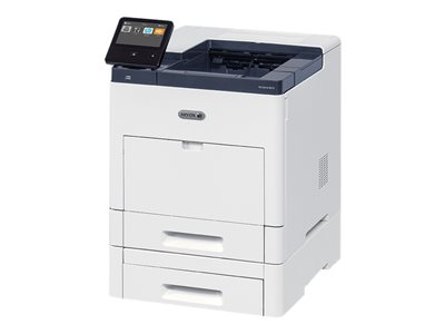 Xerox VersaLink B600/DNM Printer monochrome Duplex LED A4/Legal 1200 x 1200 dpi