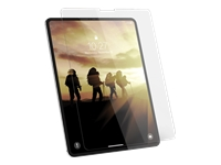 Picture of UAG Tempered Glass Screen Shield for iPad Pro 11-inch - screen protector (141400110000)