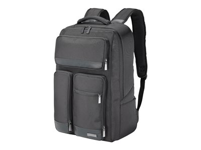 ASUS ATLAS Backpack Notebook carrying backpack 14INCH black