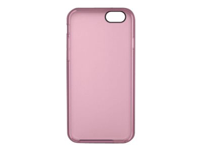 Belkin Grip Candy SE - back cover for cell phone