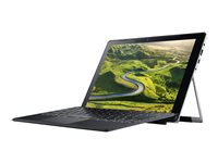 Acer Switch Alpha 12 SA5-271P-56H6 - Tablet
