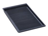 Miele Gourmet - Grill/griddle plate