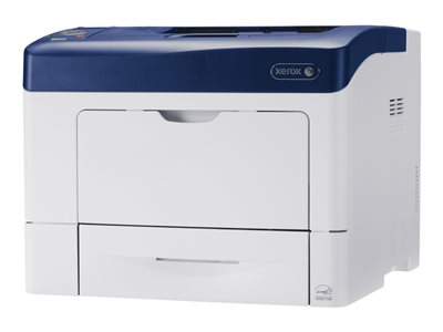 Xerox Phaser 3610/DN Printer monochrome Duplex laser A4/Legal 1200 x 1200 dpi