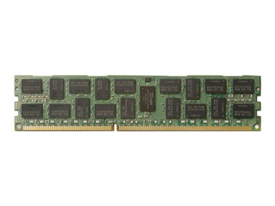 - DDR4 - 8 GB - DIMM 288-PIN