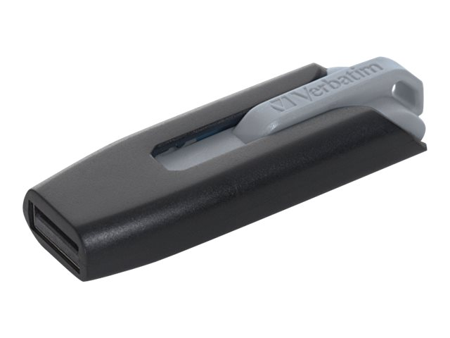 Verbatim Store 'n' Go V3 - USB flash drive - 16 GB
