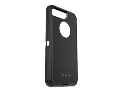 OtterBox Defender Series - protective case - back cover for cell phone