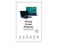 Acer - Notebook privacy filter - 14