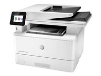 HP LaserJet Pro MFP M428dw - Multifunktionsdrucker