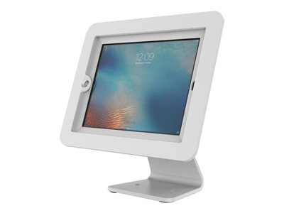 Compulocks Executive 360 iPad 9.7INCH Counter Top POS Kiosk Tablet Stand Stand for tablet