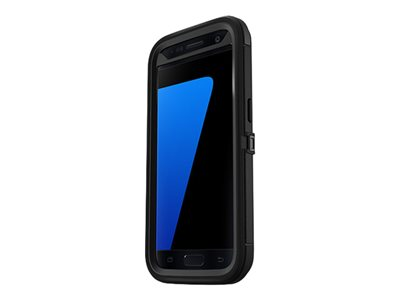 OtterBox TDSourcing Defender Series - protective case for cell phone