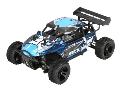 - Roost 4WD Desert Buggy RTR